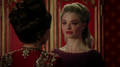 Once Upon a Time in Wonderland - 1x11 - Heart of the Matter - Anastasia