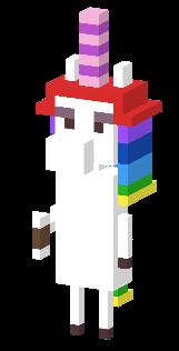 RainbowUnicornDisneyCrossyRoad.png