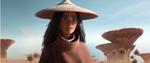 Raya and the Last Dragon - Raya