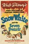 SnowWhiteAndTheSevenDwarfs1937OfficialTheatricalPoster
