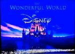 WWoD logo 2007