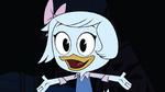 Webby Vanderquack DuckTales 2017