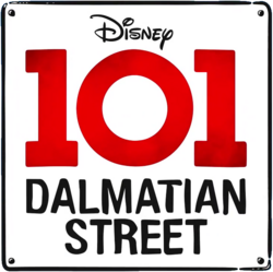 101 Dalmatian Street logo.png