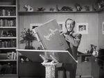 1954-disneyland-story-26