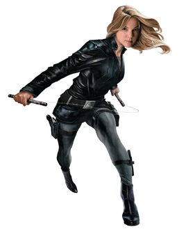 7-CW-Agent-13-4x6.jpg