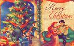 Ariel-s-Christmas-disney-princess-27826473-1280-800