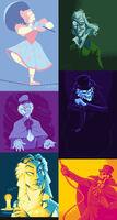 Cadaverous palettes by kellym mortal d8rg6r0-fullview