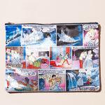 CinderellaPouch Japan