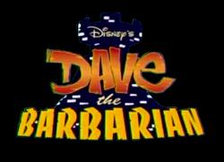 Dave the Barbarian logo.png