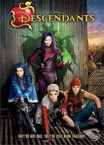 Descendants DVD.jpg