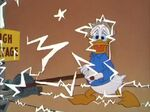 Donald Duck - Out On A Limb 195044