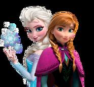 Elsa-and-Anna-Frozen-2-close-up