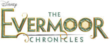 Evermoorchronic.png
