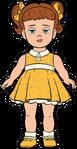 Gabby-gabby-toy-story4