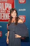 Jennifer Hale RBTI premiere
