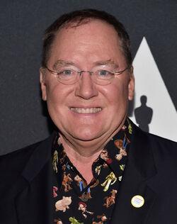 John Lasseter.JPG.jpg