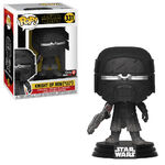 Knight of Ren blaster POP