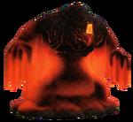 Lava Titan - KH3