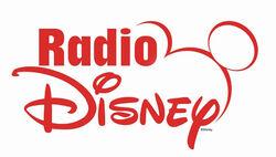Logo RadioDisney2011.jpg