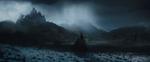 Maleficent-(2014)-274