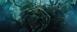 Maleficent-(2014)-74
