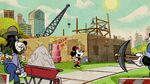 Mickey Mouse Surprise! 2