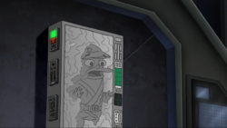 Perryincarbonite.png
