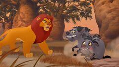Simba-hyenas.jpg