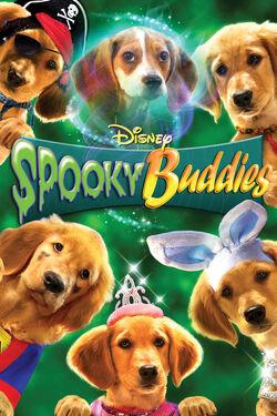 Spooky Buddies.jpg