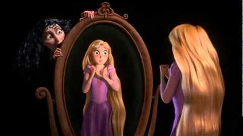 Tangled_-_Mother_Knows_Best_(Finnish)
