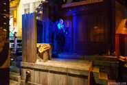The-Great-Movie-Ride Full 30774