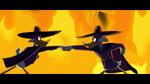 The Duck Knight Returns 25