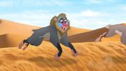 The Lion Guard Journey of Memories WatchTLG snapshot 0.15.39.498 1080p