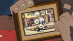 The Other Bin of Scrooge McDuck 5