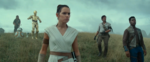 The Rise of Skywalker (18)