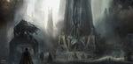 Thor-the-dark-world-concept-art