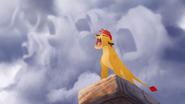 Triumph-of-the-Roar (263)