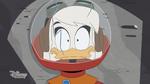 Whatever Happened to Della Duck! (1)