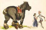 0647.Quixote-1.jpg-500x0