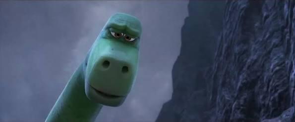 Henry (The Good Dinosaur)