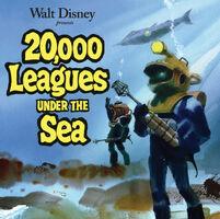 20,000 Leagues 600a