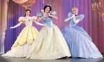 660 x 395 Disney Live 2012