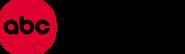 ABC Signature 2021