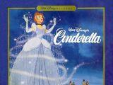 Cinderella (1950 soundtrack)