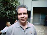 Eduardo Borgerth