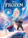 Frozen Graphic Novel Cover.jpg