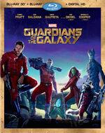 Guardians of the Galaxy BD3D.jpg