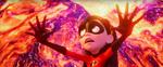Incredibles 2 285