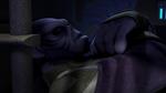 Kid-you-wake-me-you-die