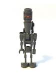 LEGO-IG-88